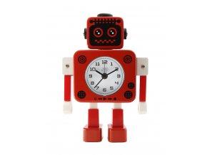 JVD ROBOT SRP2312.4
