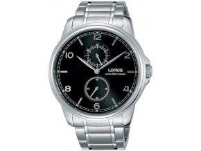 lorus r3a21ax9 155386 1