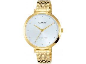 lorus rg228mx9 155404 1