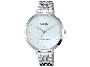 lorus rg229mx9 155405 1