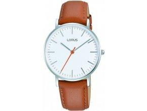 lorus rh821cx9 155420 1