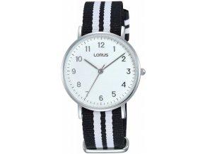 lorus rh823cx8 155422 1