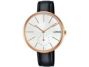 lorus rn420ax8 155473 1