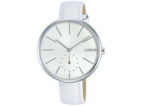 lorus rn421ax8 155475 1