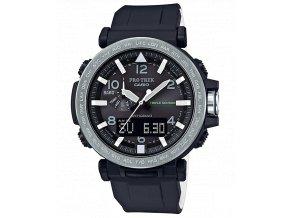 CASIO PRG 650-1  + box na hodinky v hodnotě 690,- ZDARMA