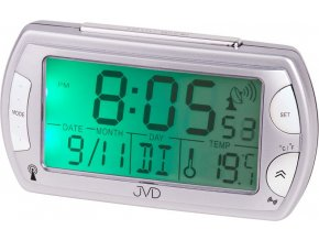 JVD RB358.9