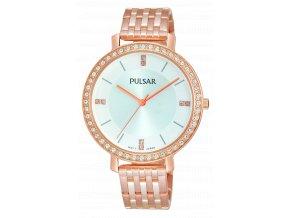 PULSAR PH8160X1