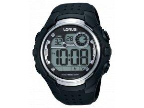 LORUS R2385KX9